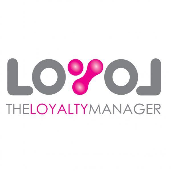 logo Loyol