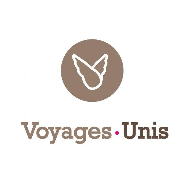logo Voyages.unis