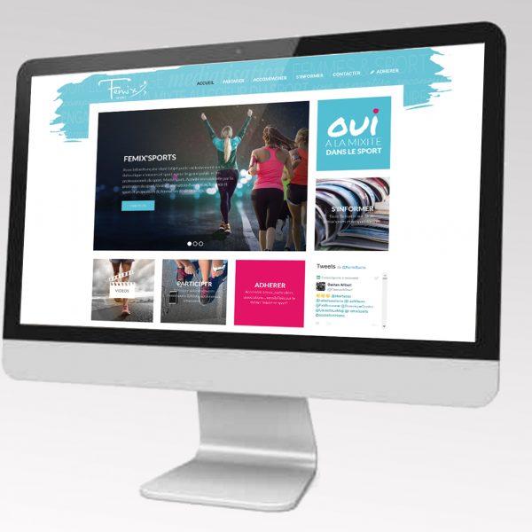 siteweb_femixsports