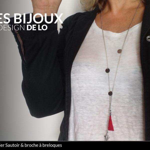 ddl-bijoux