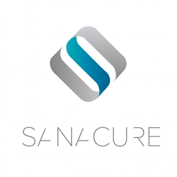 logo-sanacure