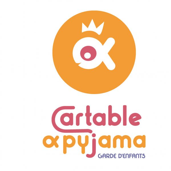logo-cartable-pyjama