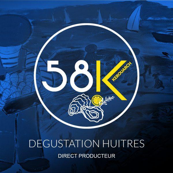 logo-58K
