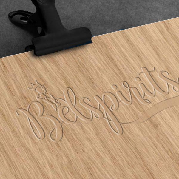 logo_belspirits